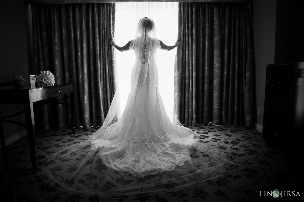 08-Los-Angeles-Wedding-Photography