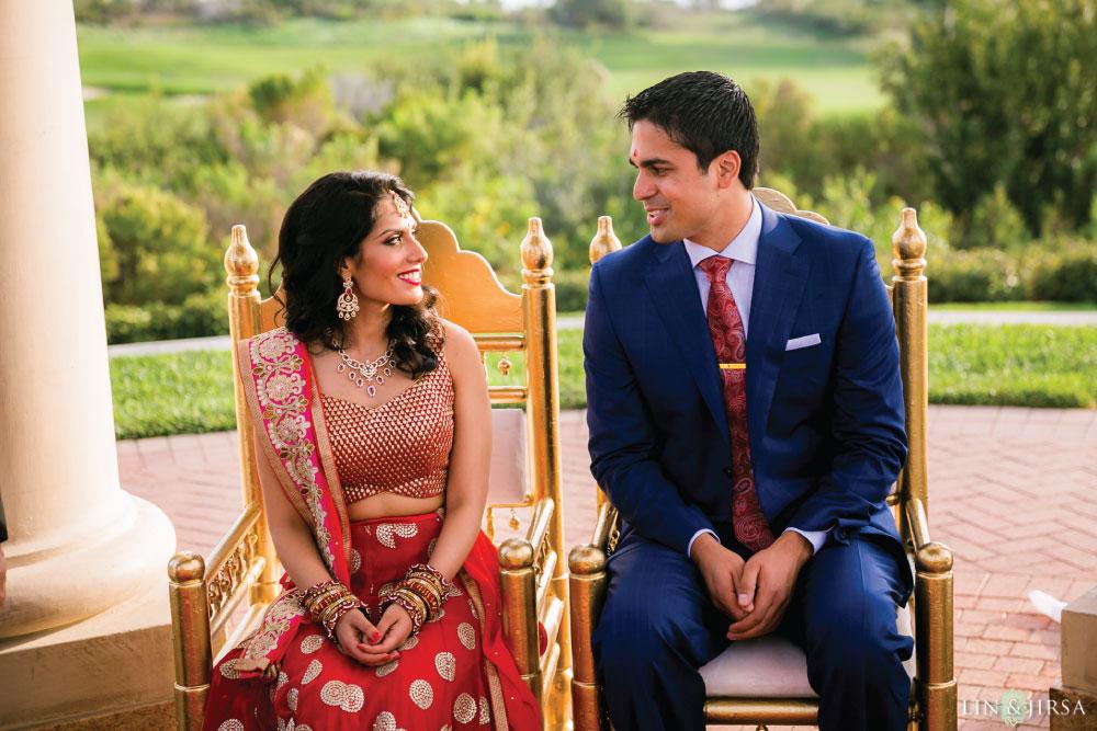 08-Pelican-Hill-Newport-Beach-Indian-Wedding-Photography