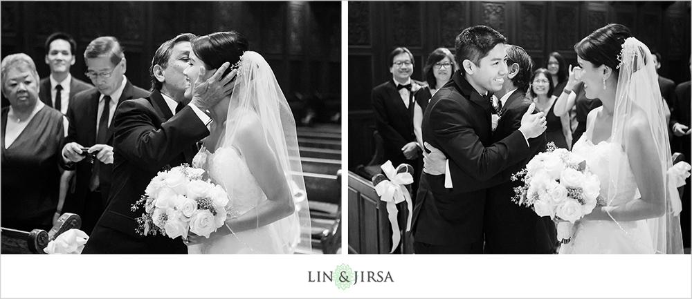 08-Ponte-Winery-Temecula-Wedding-Photography