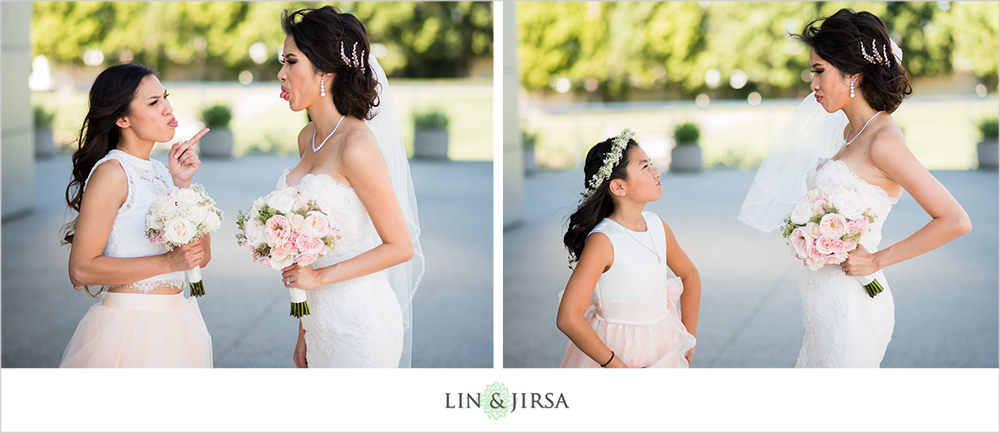 08-crystal-cathedral-wedding-photographer