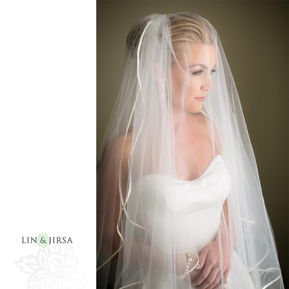 08-wayfarers-chapel-wedding-photographer