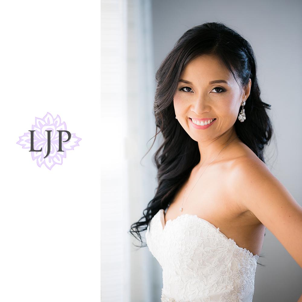 09-La-Venta-Inn-Rancho-Palos-Verdes-Wedding-Photography