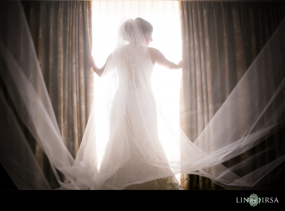 09-Los-Angeles-Wedding-Photography