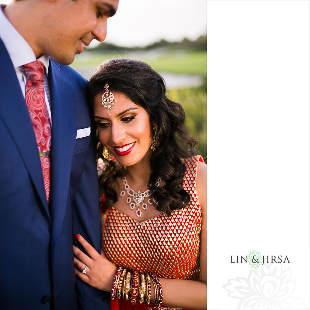 09-Pelican-Hill-Newport-Beach-Indian-Wedding-Photography