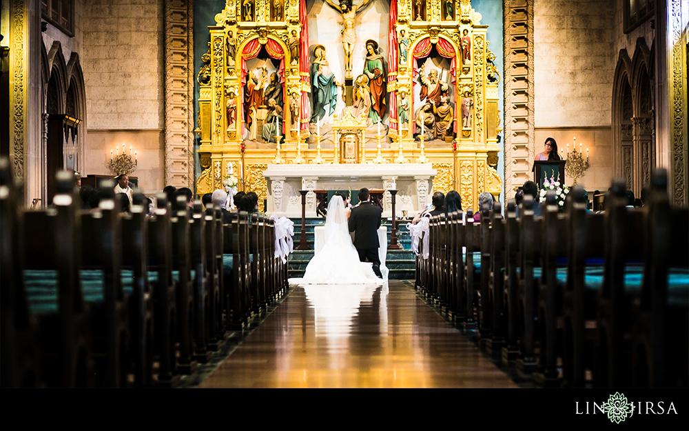 09-Ponte-Winery-Temecula-Wedding-Photography