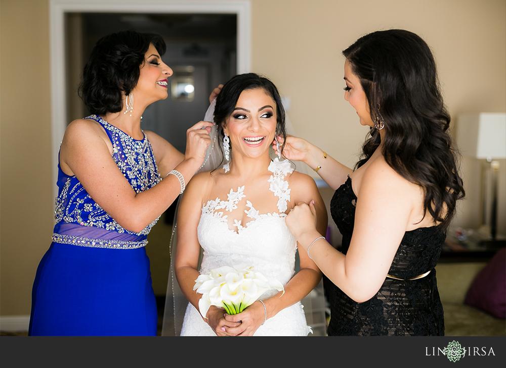 10-Los-Angeles-Wedding-Photography