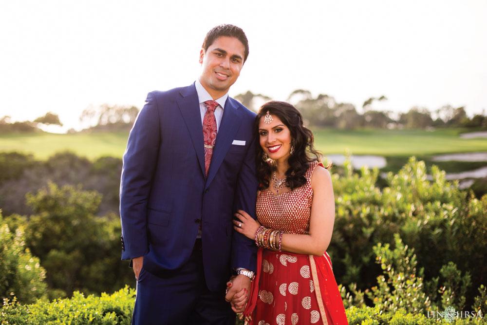 10-Pelican-Hill-Newport-Beach-Indian-Wedding-Photography