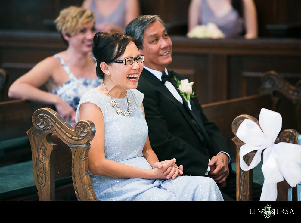10-Ponte-Winery-Temecula-Wedding-Photography