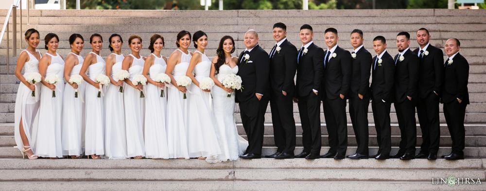 10-newport-beach-marriott-bayview-wedding-photographer