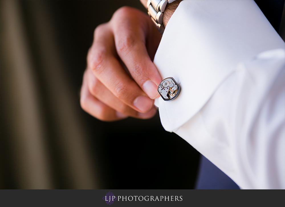 11-La-Venta-Inn-Rancho-Palos-Verdes-Wedding-Photography