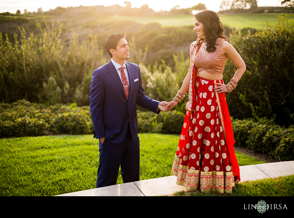 11-Pelican-Hill-Newport-Beach-Indian-Wedding-Photography