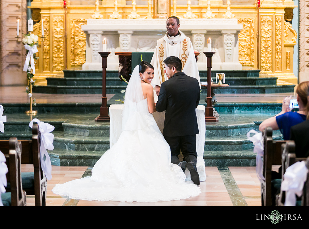 11-Ponte-Winery-Temecula-Wedding-Photography