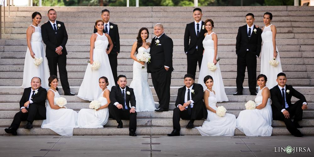 11-newport-beach-marriott-bayview-wedding-photographer