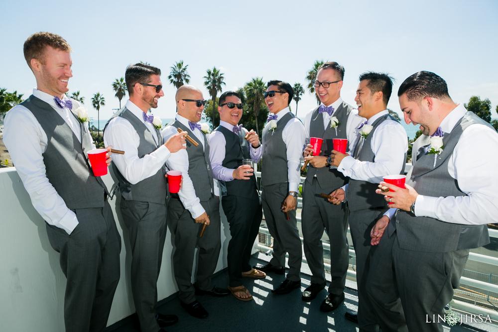 11-serra-plaza-san-juan-capistrano-wedding-photography