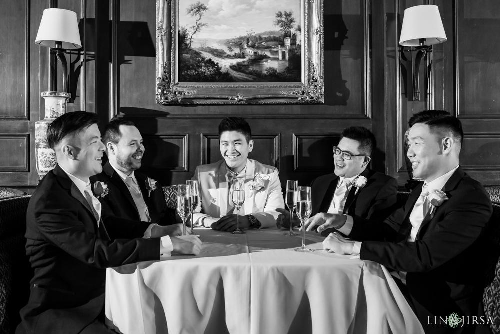 11-summit-house-fullerton-wedding-photography