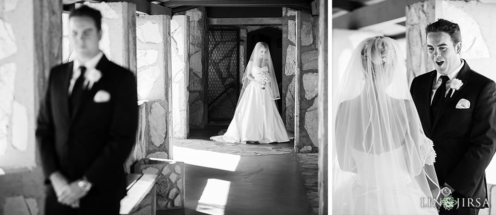 11-wayfarers-chapel-wedding-photographer