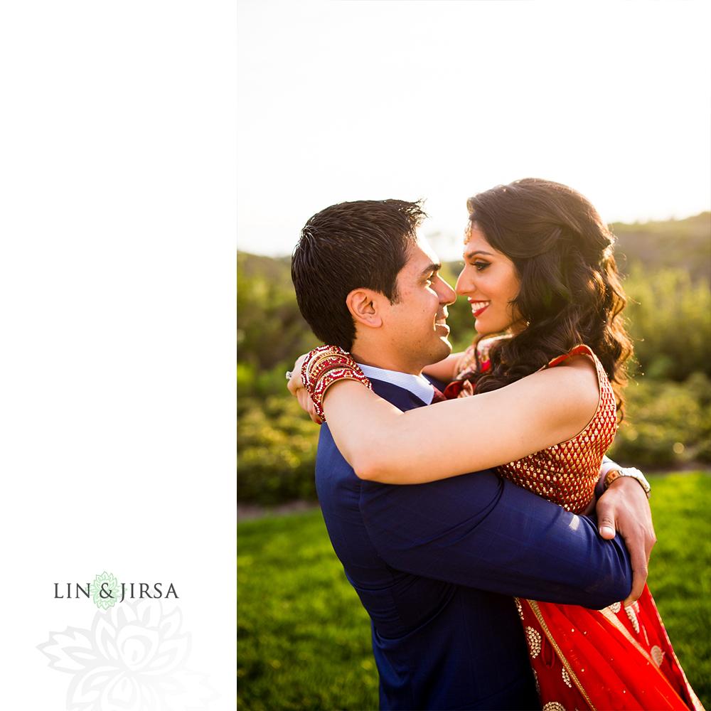 12-Pelican-Hill-Newport-Beach-Indian-Wedding-Photography