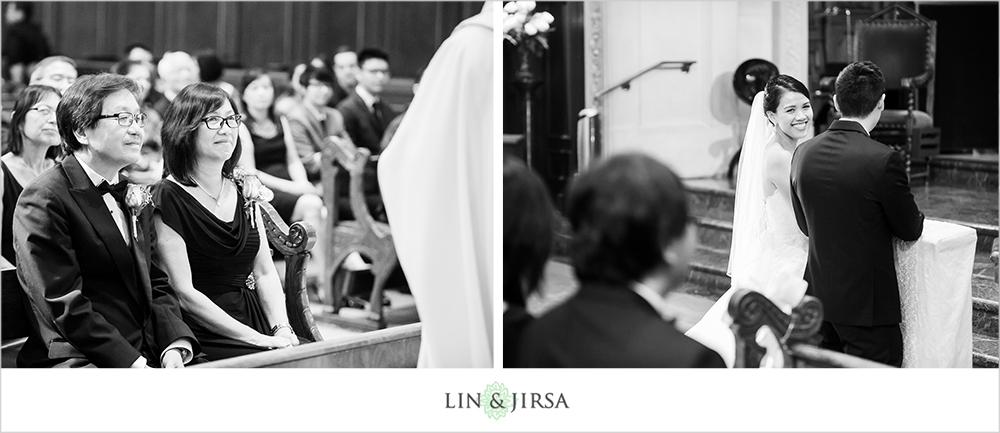 12-Ponte-Winery-Temecula-Wedding-Photography