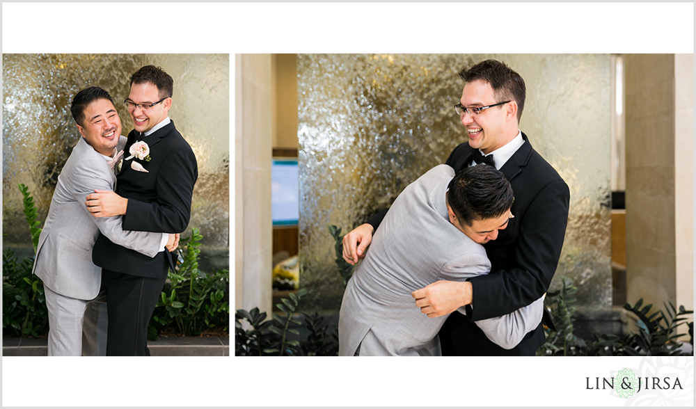 12-crystal-cathedral-wedding-photographer