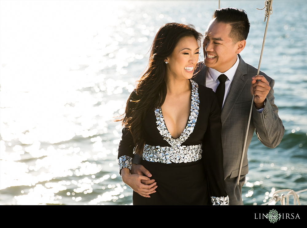 12-downtown-san-diego-engagement-photography