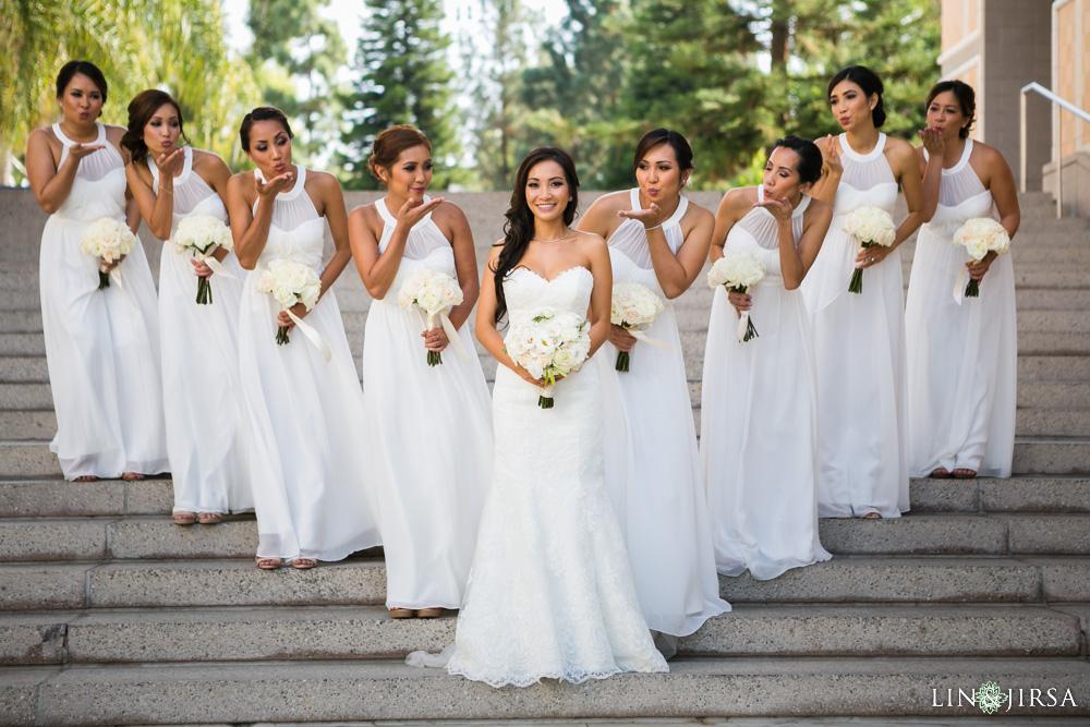 12-newport-beach-marriott-bayview-wedding-photographer