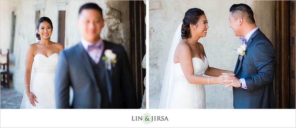 12-serra-plaza-san-juan-capistrano-wedding-photography