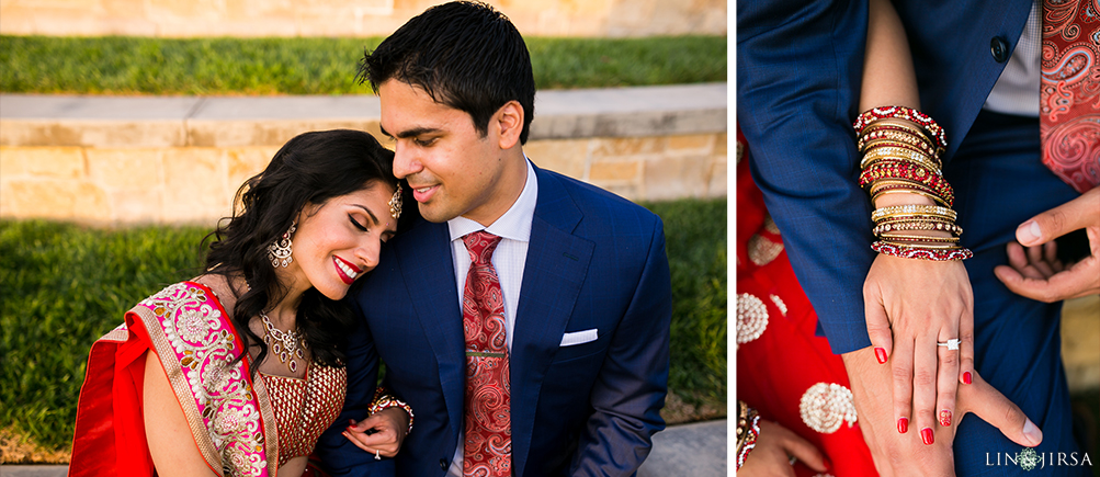 13-Pelican-Hill-Newport-Beach-Indian-Wedding-Photography