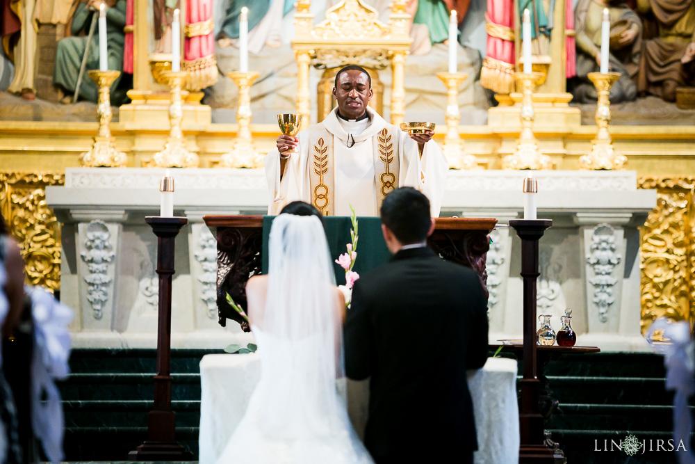 13-Ponte-Winery-Temecula-Wedding-Photography