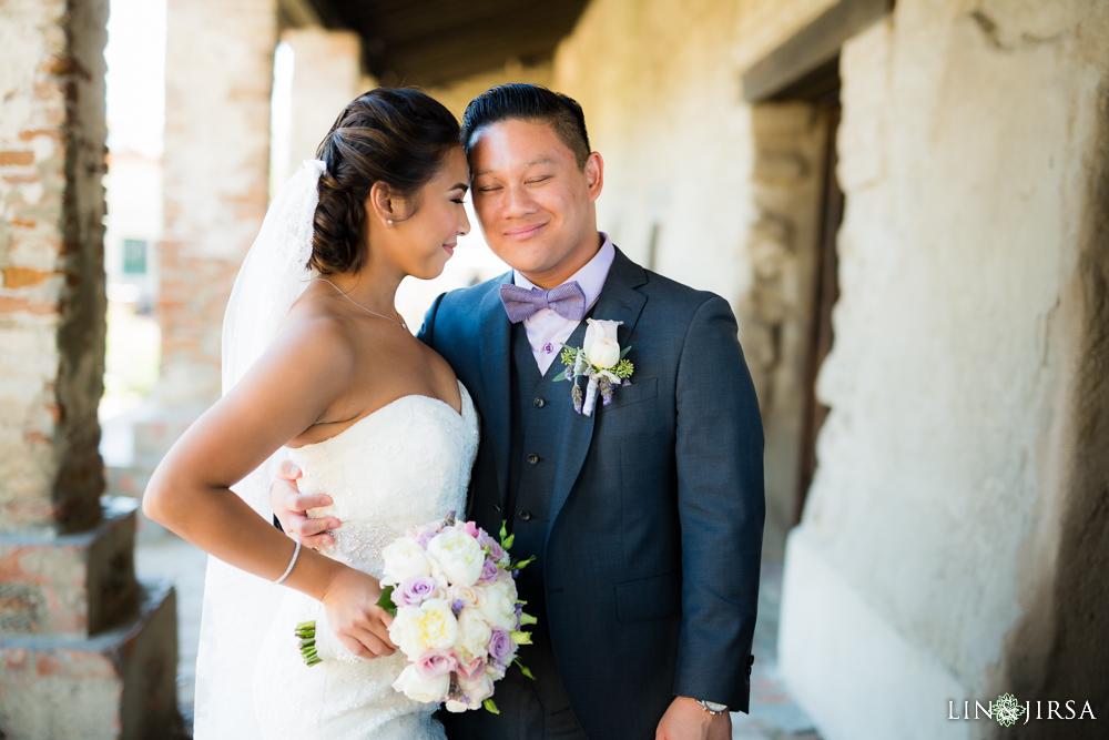 13-serra-plaza-san-juan-capistrano-wedding-photography