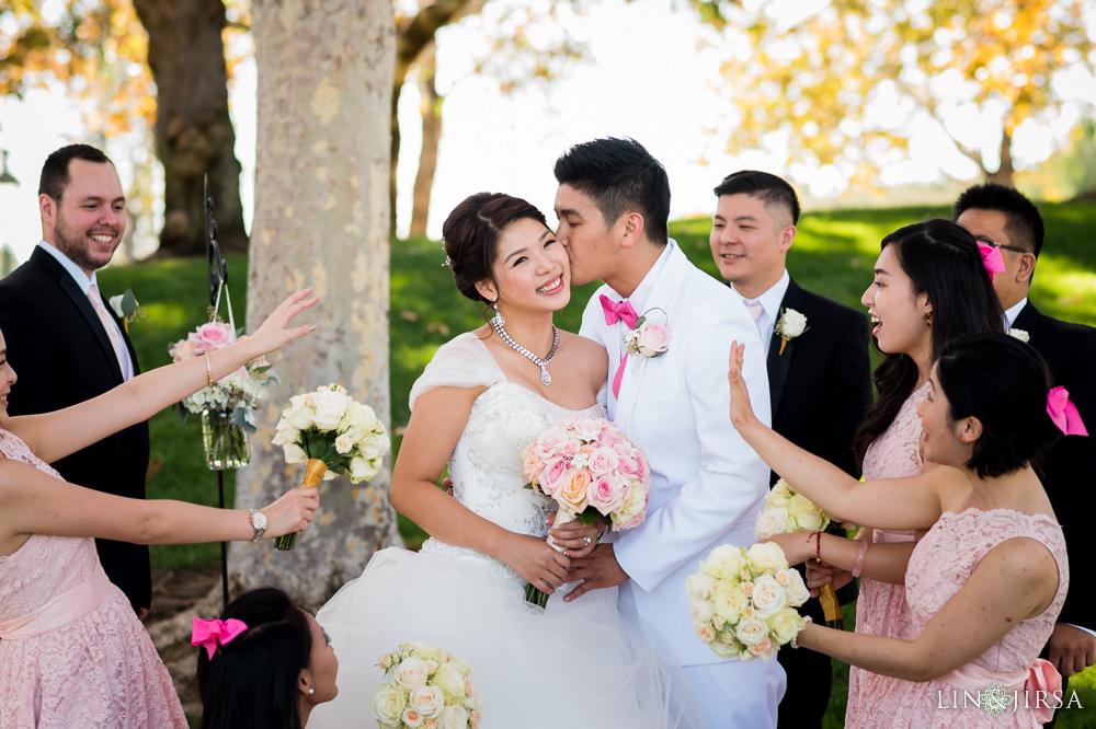 13-summit-house-fullerton-wedding-photography