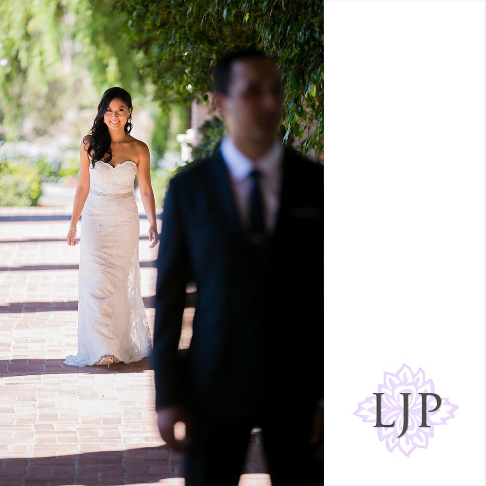 14-La-Venta-Inn-Rancho-Palos-Verdes-Wedding-Photography