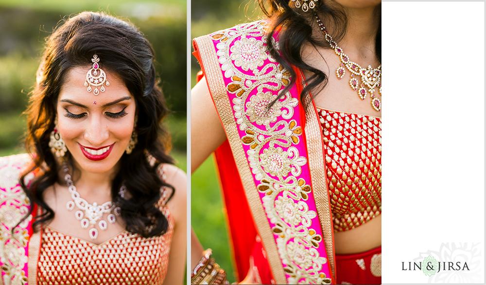 14-Pelican-Hill-Newport-Beach-Indian-Wedding-Photography