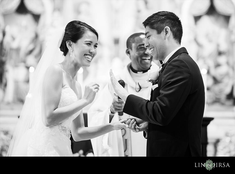 14-Ponte-Winery-Temecula-Wedding-Photography