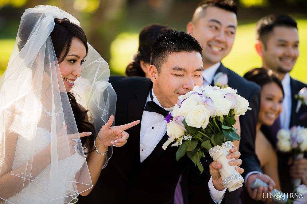 14-coyote-hills-golf-course-wedding-photographer