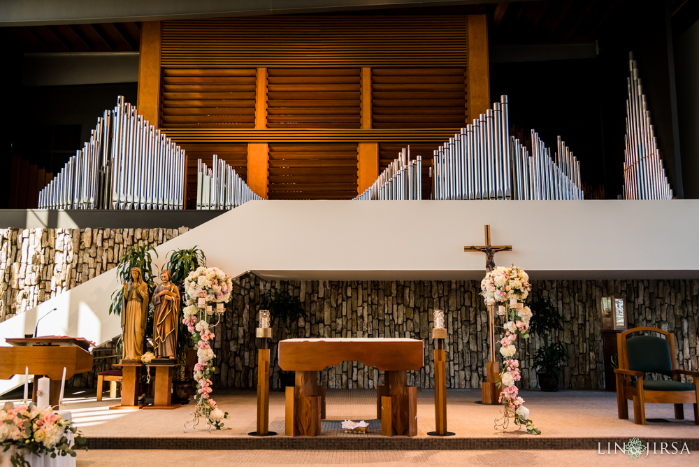 14-crystal-cathedral-wedding-photographer