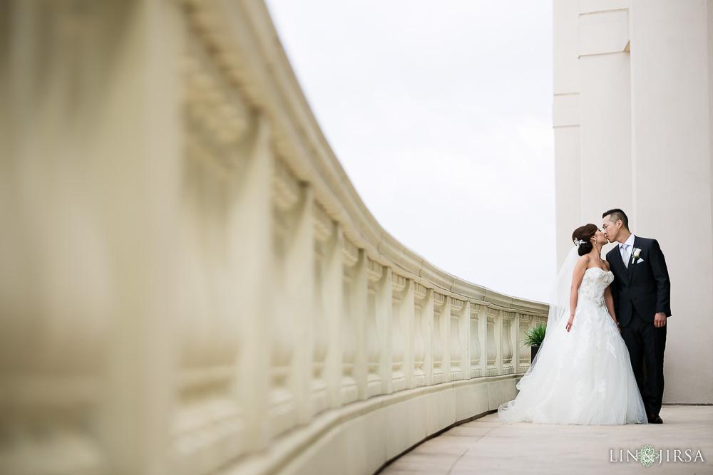 14-manchester-grand-hyatt-san-diego-wedding-photographer