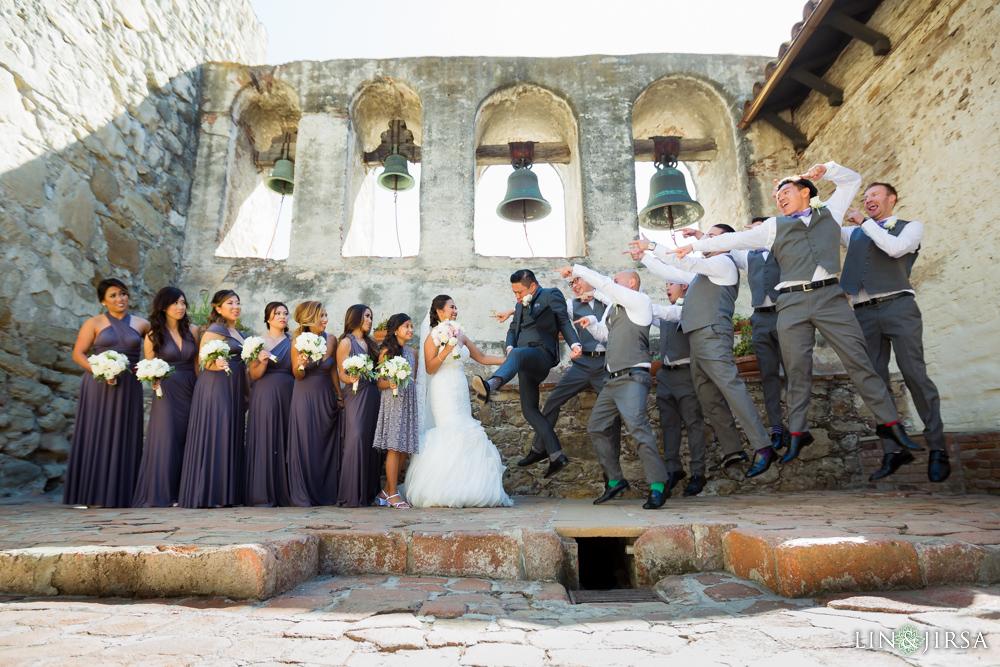 14-serra-plaza-san-juan-capistrano-wedding-photography