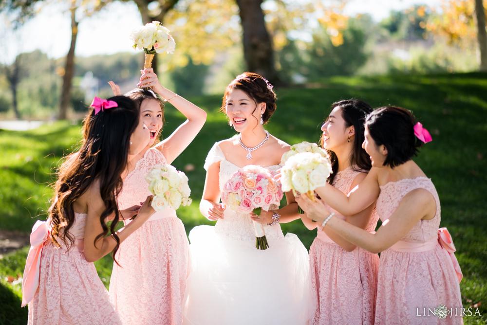 14-summit-house-fullerton-wedding-photography