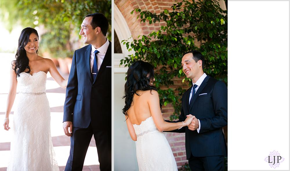 15-La-Venta-Inn-Rancho-Palos-Verdes-Wedding-Photography