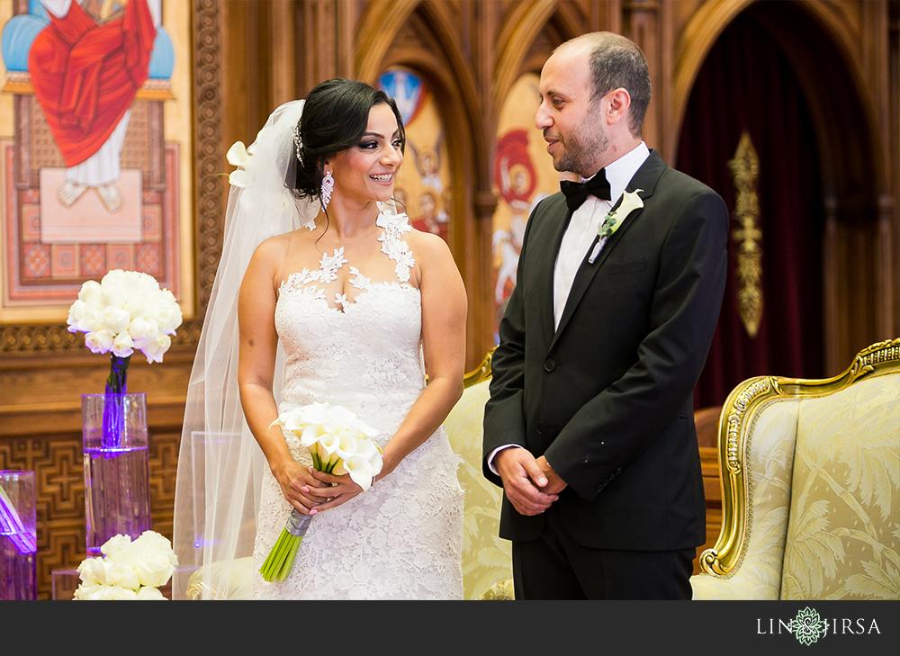 15-Los-Angeles-Wedding-Photography