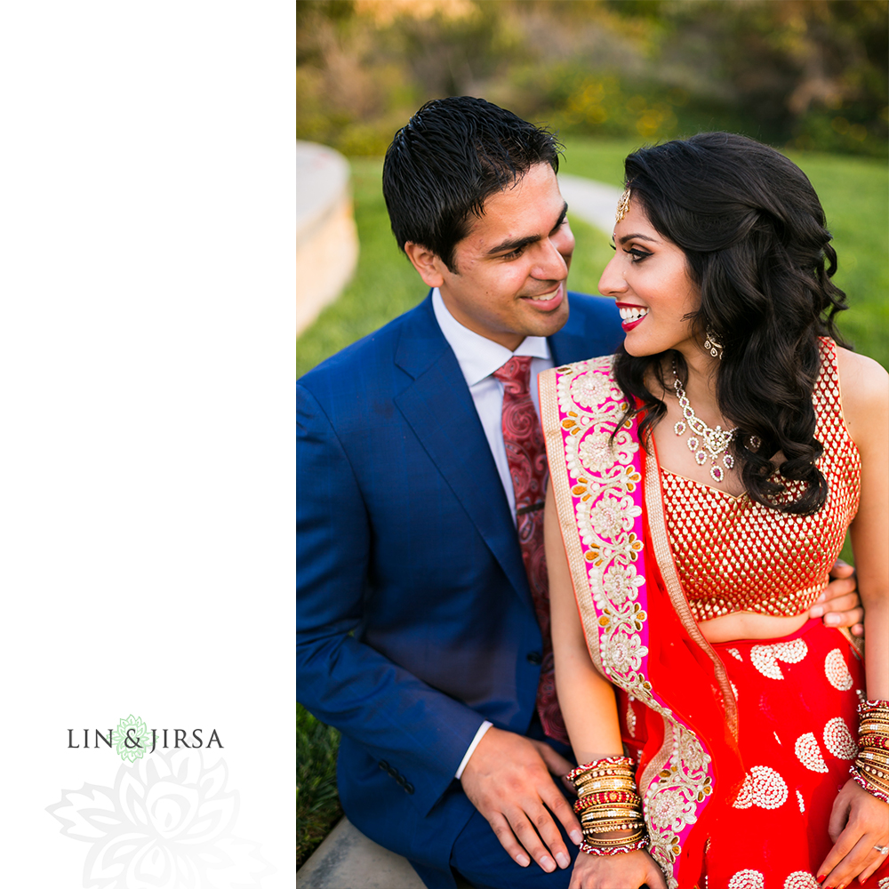 15-Pelican-Hill-Newport-Beach-Indian-Wedding-Photography