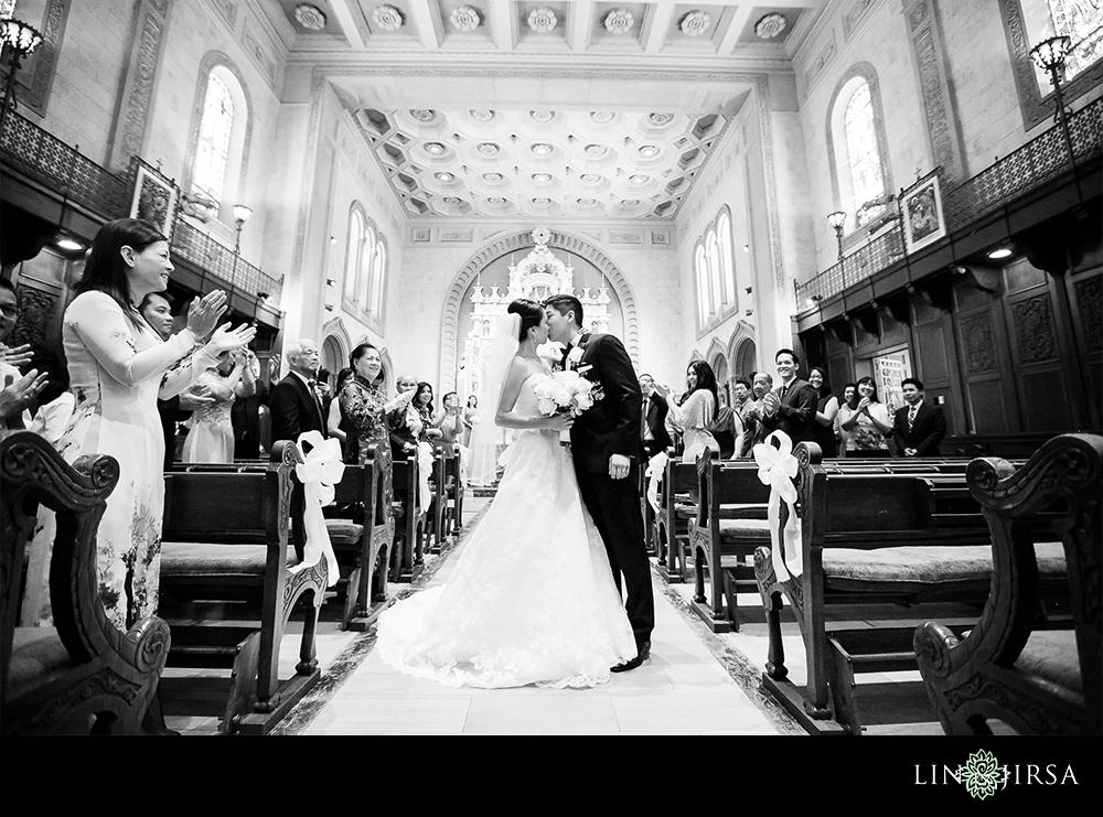 15-Ponte-Winery-Temecula-Wedding-Photography