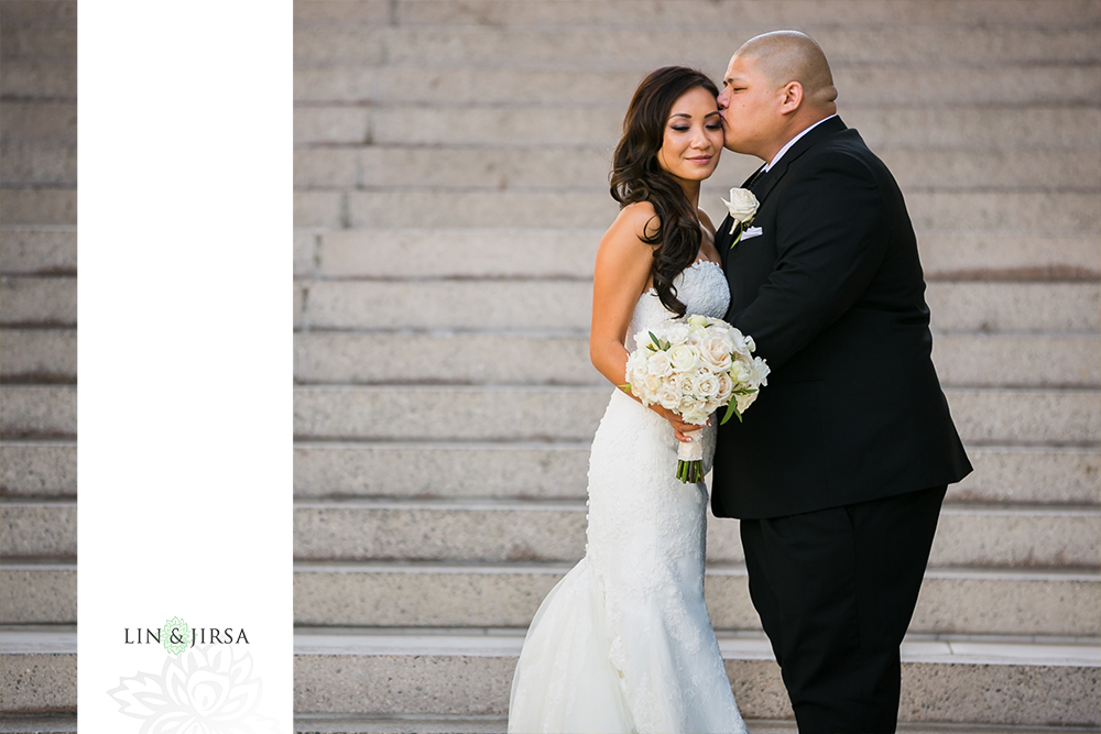 15-newport-beach-marriott-bayview-wedding-photographer