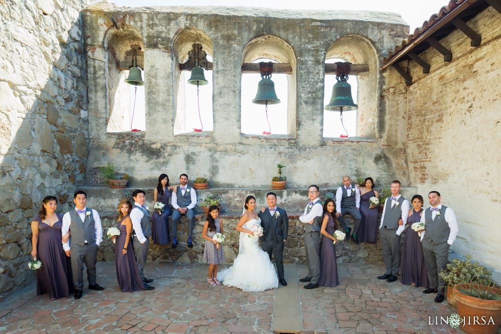 15-serra-plaza-san-juan-capistrano-wedding-photography