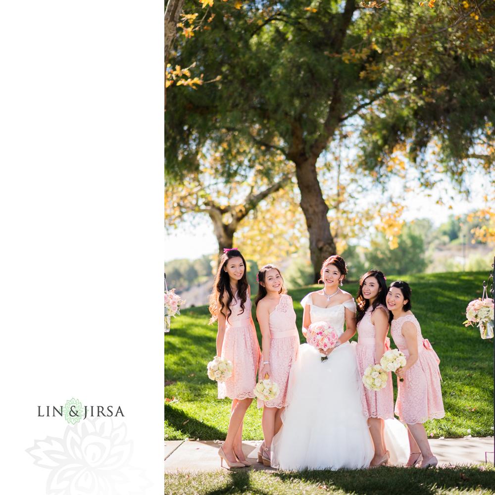 15-summit-house-fullerton-wedding-photography