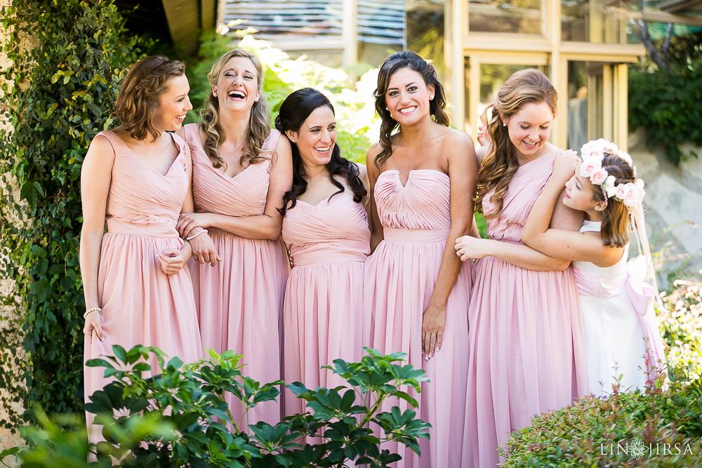 15-wayfarers-chapel-wedding-photographer