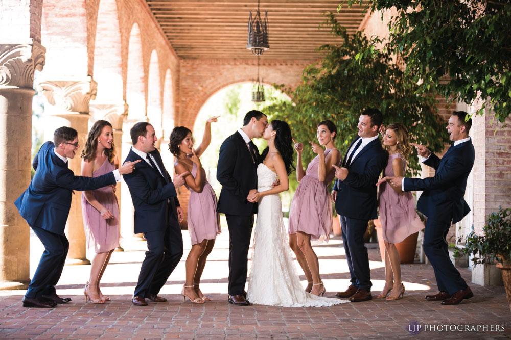 16-La-Venta-Inn-Rancho-Palos-Verdes-Wedding-Photography