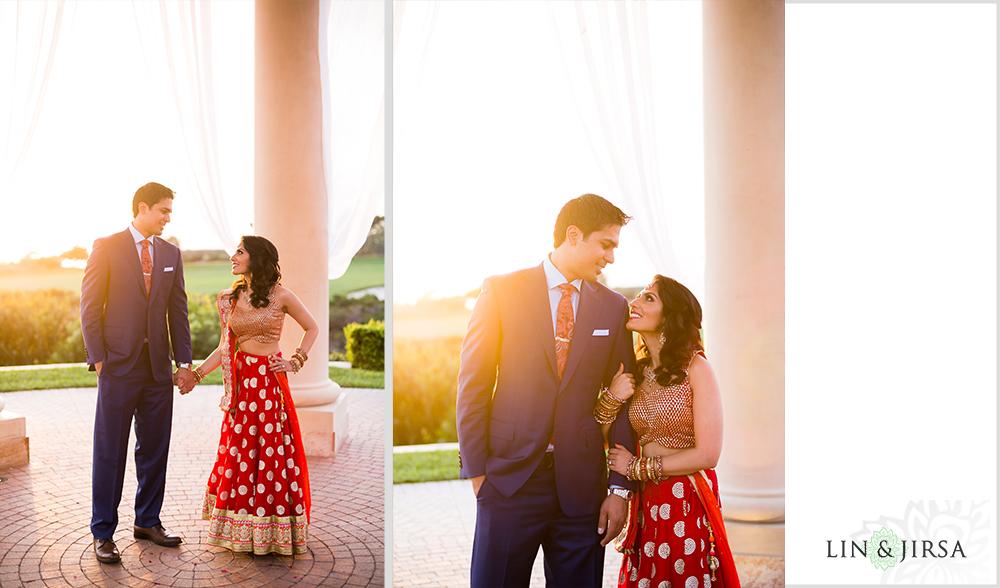 16-Pelican-Hill-Newport-Beach-Indian-Wedding-Photography