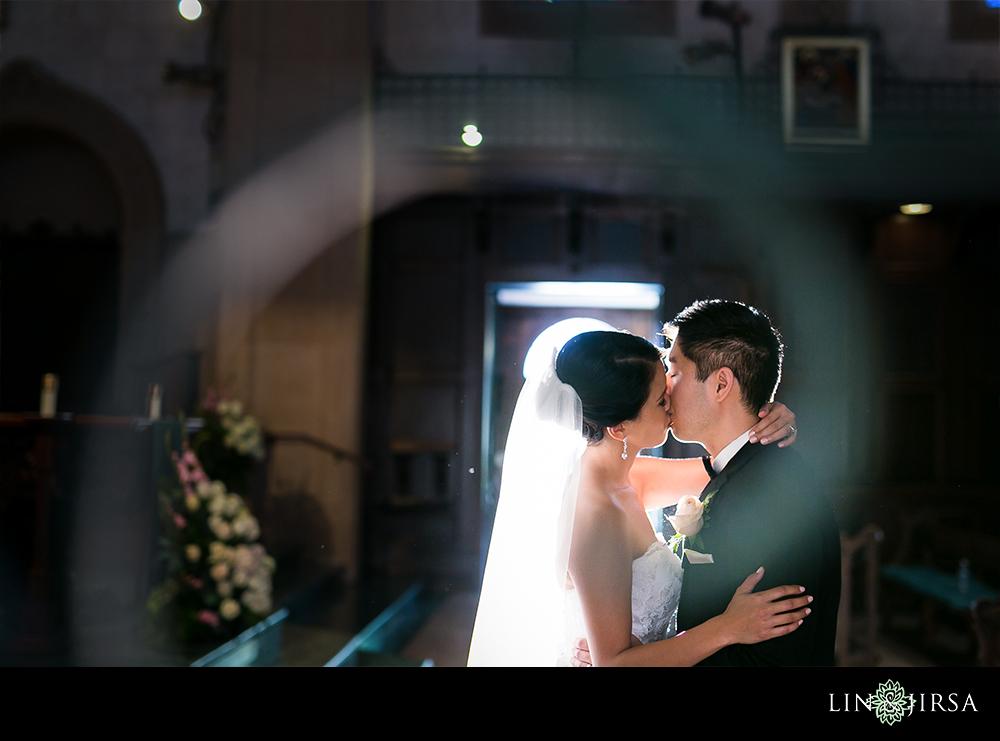 16-Ponte-Winery-Temecula-Wedding-Photography