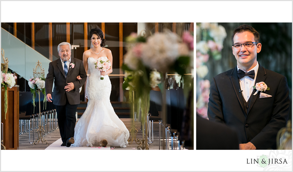 16-crystal-cathedral-wedding-photographer